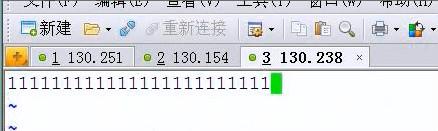 1548994390